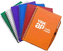 Sample Notebooks